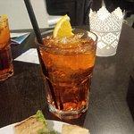 Photo of XO Food & Spirits Selection