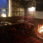 The Wheatsheaf Inn Restaurant照片