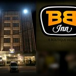 BB Inn - A Boutique Hotel