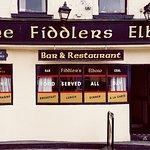 Bar and restaurant in Ballaghaderreen