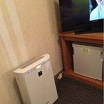 Foto de Hotel Sunroute Sopra Kobe
