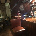 Newly refurbished White Swan Stoke Golding, new Landlord, Jamie Sinton