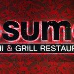 Photo of SUMO Sushi & Grill Restaurant