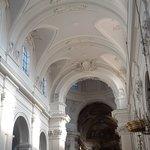 Duomo di San Paolo