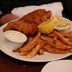 Photo of Atlantic Fish Company
