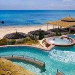 Hotel Bel Azur