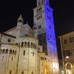 Duomo di Modena e Ghirlandina