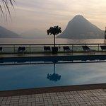 Photo of Hotel Lido Seegarten