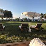 Grecian Bay Hotel Foto