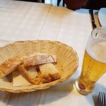 Photo of Restaurante Paraxut