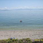Corfu Senses Resort Foto