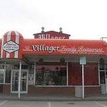 صورة فوتوغرافية لـ Villager Family Restaurant