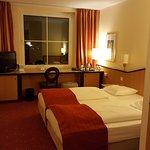 Photo of Mercure Hotel Remscheid