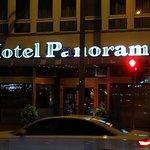Photo of Panorama Am Adenauerplatz Hotel