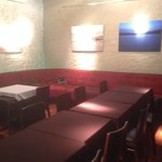 Photo of T-BONE Bar & Grill