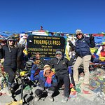 Outdoor Himalayan Treks - Private Day Tours Foto
