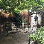 Foto de Hotel San Moise
