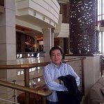 Amazing Cipanas Hotel