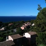 Photo of Pierre & Vacances Village Club Cap Esterel