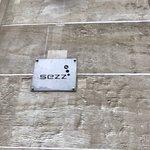 Photo de Hotel Sezz Paris