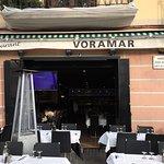 Photo of Restaurante Voramar