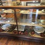 Foto di Fredericksburg Pie Company