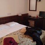 Photo of Taanilinna Hotell