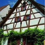 Hertle Haus