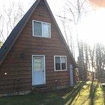 Cloud Nine Cottages Photo