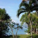 Sampaguita Resort Foto