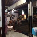 Photo of Warung Makan De 5