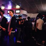 Club TwentyOne Photo