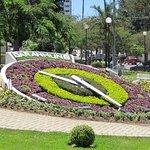 relogio-das-flores---a_large.jpg