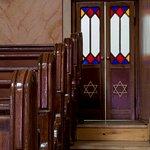 Central Synagogue (Nagy Zsinagoga)