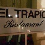 Photo of El Trapio