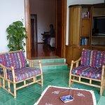 Residence La Tavolozza Foto