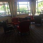 Foto de Kopanong Hotel and Conference Centre