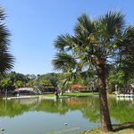 Photo of Josone Park