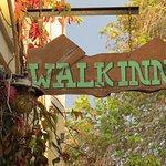 Photo of The Walk Inn