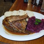 Photo of Restaurant Barbora