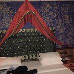 Room 1721
