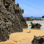Camping Playa Joyel Bild