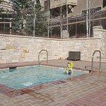 Fun Kiddie pool for babies!