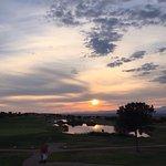 Photo of Club de Golf: Suites Retamares