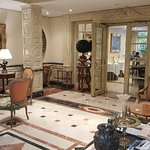 Photo of Hotel Orfila