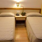 임페리얼 호텔 사진