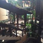Hotel Mamiri Foto
