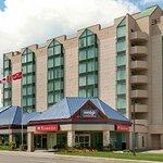 Ramada Niagara Falls/Fallsview