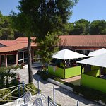 Photo of Camping Hotel Policoro Village