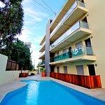 Photo of Apartamentos Bravosol